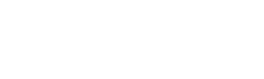 The Property Obudsman
